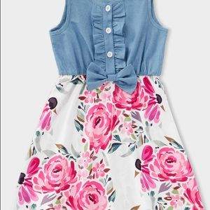 🌸New Baby Girl's Dress~Choose Size🌸